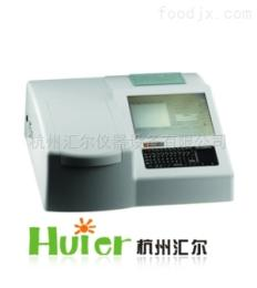 HRN-16PC觸摸屏農藥殘留速測儀