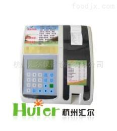 HPH-II植物病害檢測儀