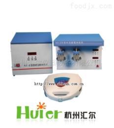MJ-III面筋测定仪