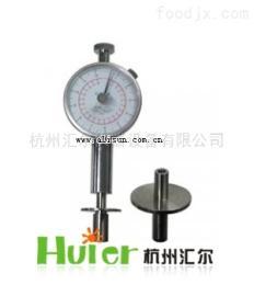 GY-1果品硬度計