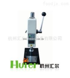 YDJ-2顆粒強度測定儀