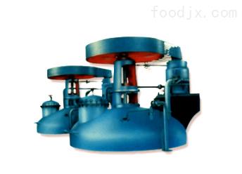 發酵罐系列