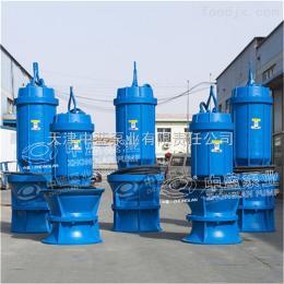 500QHB江西鷹潭混流泵廠-大流量QHB水泵價格