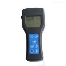 ATP荧光食品检测仪