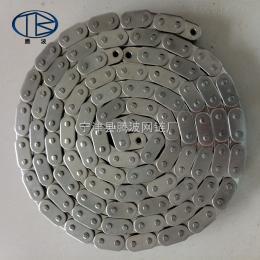 TB-02912b直板输送链条