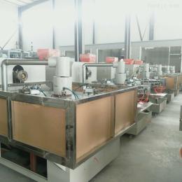 BT120棗莊乳酸菌瓶吹瓶機/山東酸奶瓶生產機器