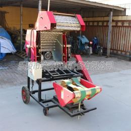 550江蘇飼草壓塊打捆機 玉米打捆機廠家價格實惠