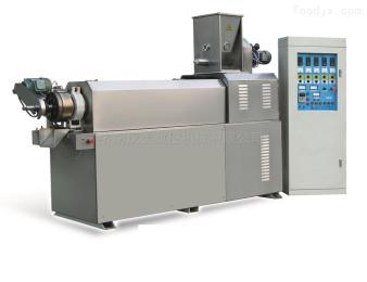 HM2000-100HM2000-100單螺桿擠出機