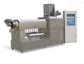 HM3000-100HM3000-100型單螺桿擠出機