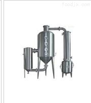 外循环蒸发器设备