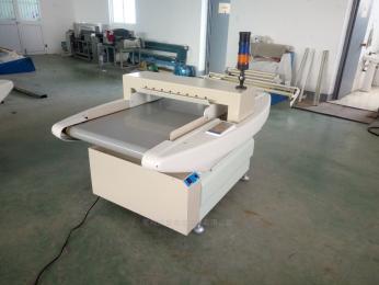 JC-630/D檢針機 JC-630/D (大觸摸屏帶打印功能)