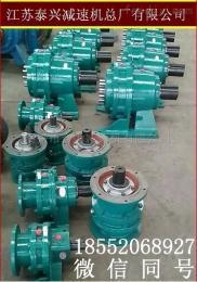 ZW700老式锅炉上用ZW700锅炉炉排调速箱价格