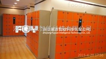 CBG-K-24行李保管柜 車站寄存柜及停車場儲物柜