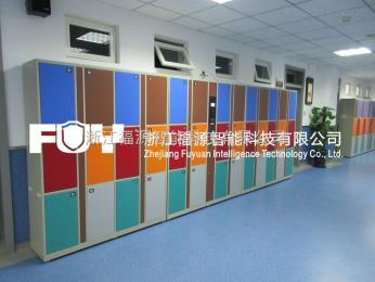 CBG-K-24學校書包柜 定制儲物柜及共享寄存柜的供應議價-福源