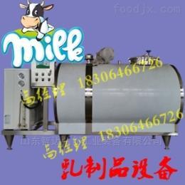 生产线牛奶生产设备厂家