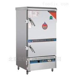 食堂六层蒸饭柜厂家|北京全自动海鲜蒸柜