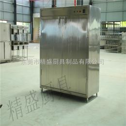 大型学校专用燃气蒸饭柜 全自动脉冲电子点火,操作更简便