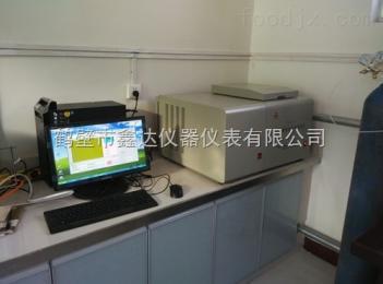 煤炭发热量检测仪、化验煤炭热值设备