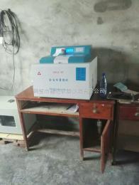 检测砖厂热值的仪器、化验砖厂发热量的设备