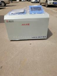 油品专用量热仪、检测油品热值仪