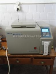 煤炭热值分析仪、检测煤炭发热量仪器