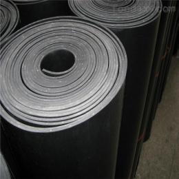廠家實驗證明橡塑保溫板優越性能