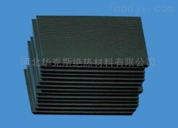 b2級橡塑保溫板廠家昆山