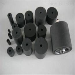 供应防水橡塑保温管指定企业