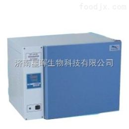 DHP-9012/DHP-9012B上海一恒电热恒温培养箱,医用恒温箱,恒温培养箱