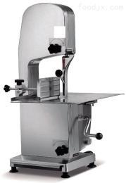 台式锯骨机机械