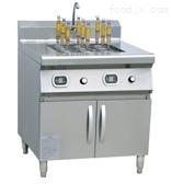 电磁煮面炉灶