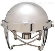 ZC103AB 自助餐爐灶