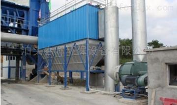 齐全定制深圳采石厂除尘设备厂家机制砂生产除尘器