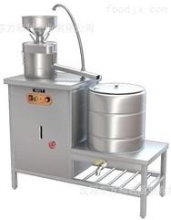 豆漿豆奶機機械