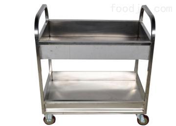 廚房收碗車