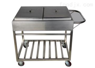 廚房調料餐車