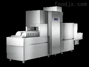 長龍式洗碗機FTC-2AD2