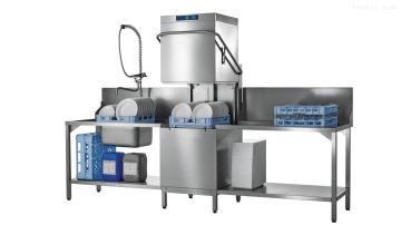 提拉式洗碗機AM900