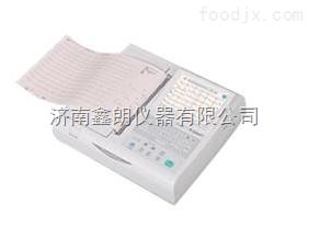 FX-8322北京福田心電圖機價格