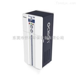 Q-200XF净水机|饮用净水机|工厂用净水机