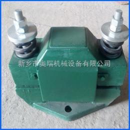CZ250新乡奥瑞CZ250方形电磁式仓壁振动器