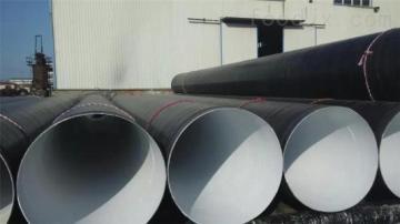 219市政工程用涂塑復合鋼管合理價格