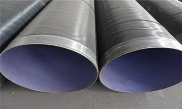 東莞加強級tpep防腐鋼管貨源充足