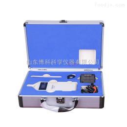 JH20-1B南京理工经皮黄疸测试仪医用标准