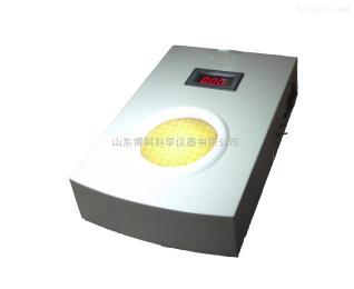 XK97-AXK97-A菌落计数器厂家直销