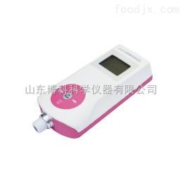 DHD-D(升级版)道芬经皮黄疸仪全国销售