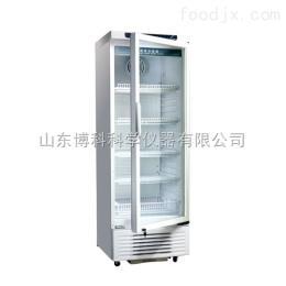 YC-260L中科美菱醫用冷藏箱熱銷全網低價