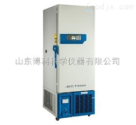 DW-HL340中科美菱超低温冰箱医用性能参数