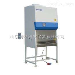 BSC-1100IIA2-X山東博科單人生物安全柜 ( 二級A2)廠家直銷