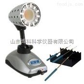 HW-I紅外線滅菌器 國內大品牌